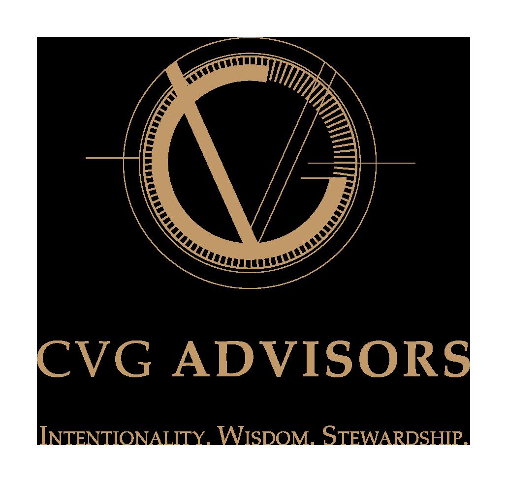 CVG Advisors