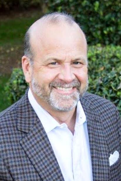 Jim Millar Pic